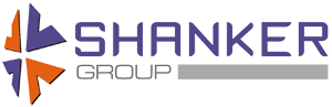 Shankers Group Logo